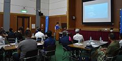 2019年6月8日(土)ドローン防災・産業協会(DDI)第1回オフラインミーティングを開催しました